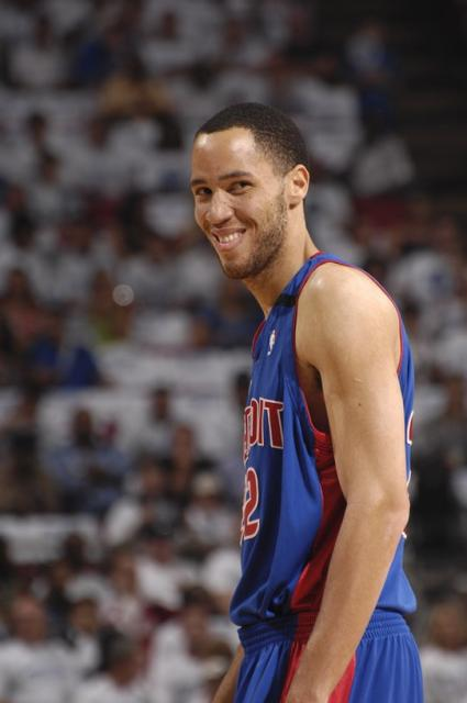Tayshaun Prince smiles at the camera.jpg