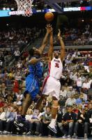 Rasheed Wallace fall away jumper over Dwight Howard.jpg