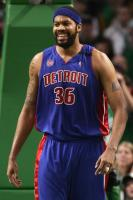 Sheed Wallace reacts to a call.jpg