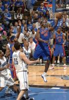 Antonio McDyess drives in for a layup.jpg