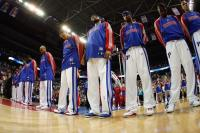 Pistons players stand tall.jpg