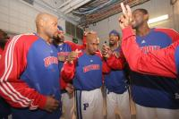 Pistons team huddle up.jpg