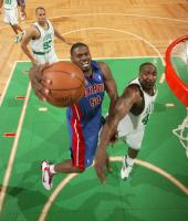 Jason Maxiell goes up strong to the basket.jpg