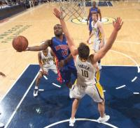 Will Bynum goes for an layup against the Pacers.jpg