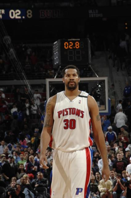 Rasheed Wallace walks off the court.jpg