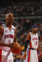 Chauncey Billups shoots a free throw.jpg