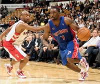 Ben Gordon Pictures and Photos