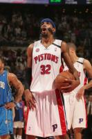 Richard Hamilton takes a deep breath before shooting the free throw.jpg